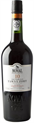 Quinta Do Noval Porto 10 Year Old Tawny
